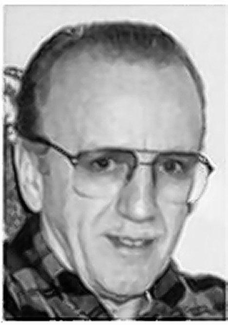 McCARTHY, Paul P.