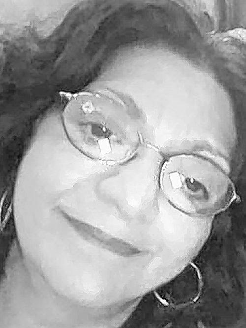 FRANKENBERGER, Deborah A. (Perri)
