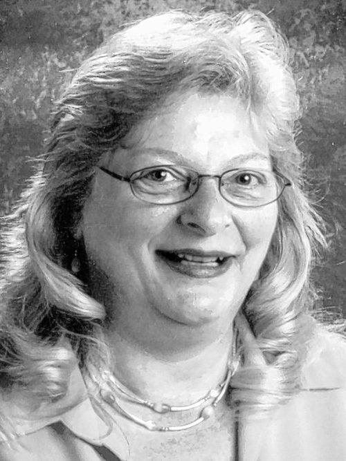 MEASE, Patricia J.
