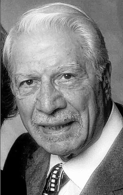 LOMBARDO, Thomas A. Sr., MD