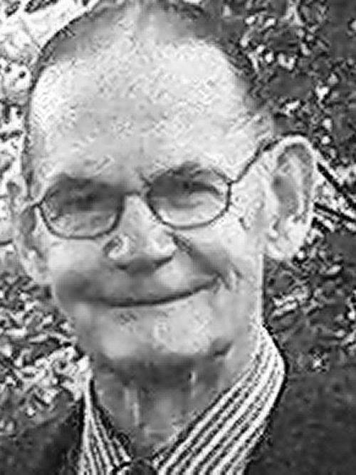 HOJNACKI, Anthony J. Jr.