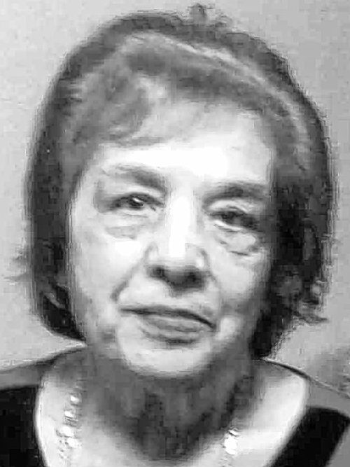 MAIN, Jeanette M. (Scamacca)