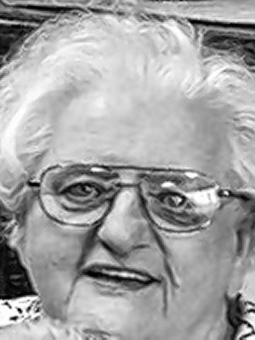 DUSZKIEWICZ, Dorothy L.
