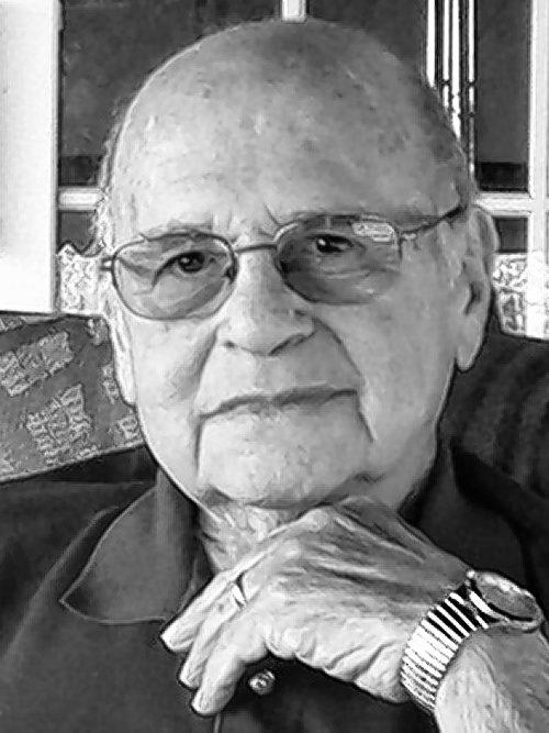 RENDA, Joseph J., L.P.A.