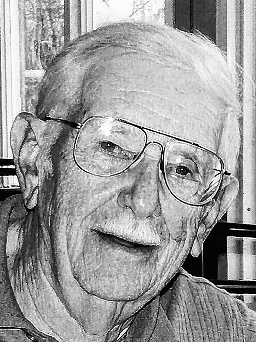 VAIL, Robert W.
