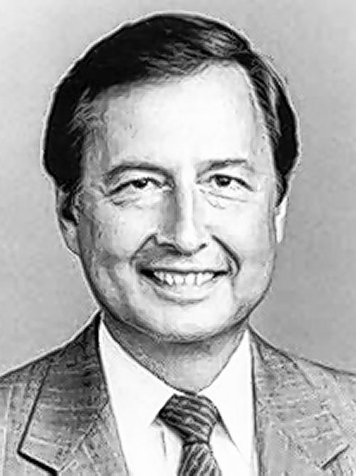 GRISANTI, Eugene P.