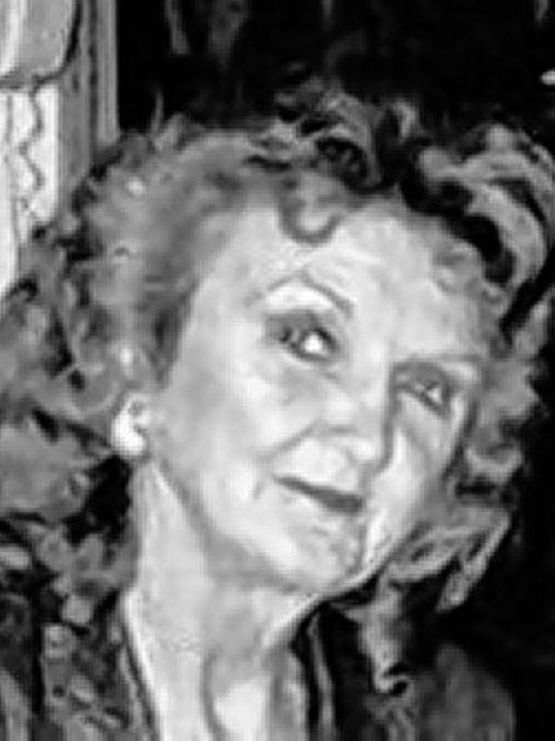 RIEDEL, Josephine L. (Morcio)