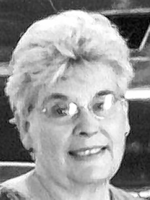 ANDREWS, Sharon M. (Sepp)