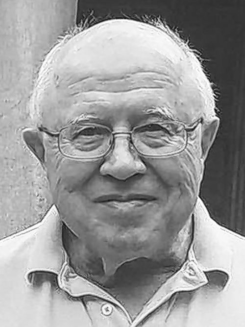 STUBENBORD, John C., MD