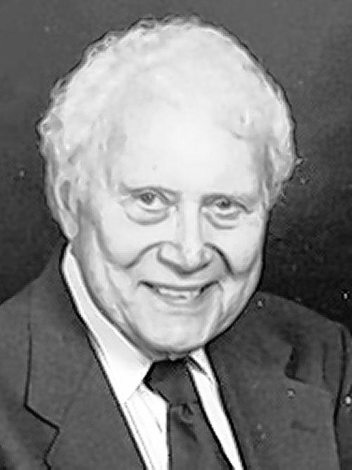 BARRICK, Lionel W.