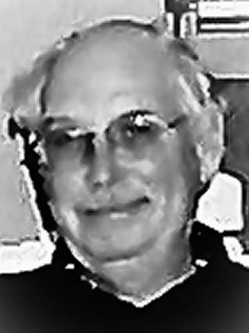 CUMMINGS, Bruce R.