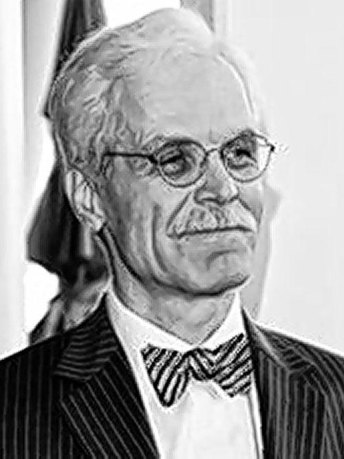 TOMIAK, Dr. Henry P. Jr.