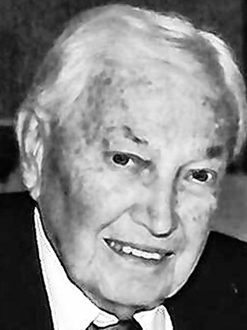 WOLNIEWICZ, Raymond I.