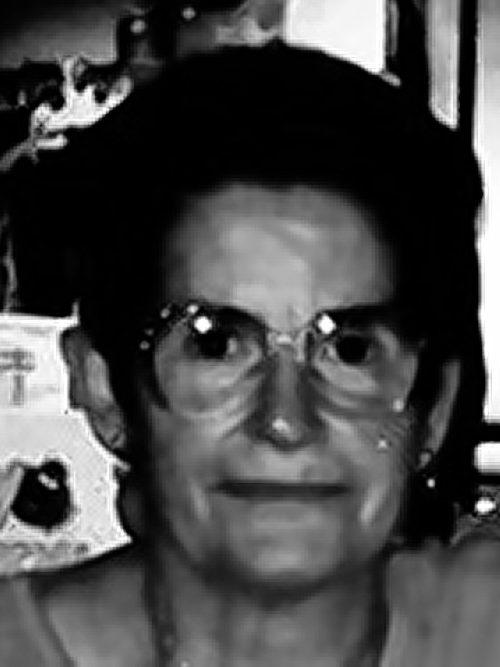 SCHIEDA, Anna C. (Marsillo)