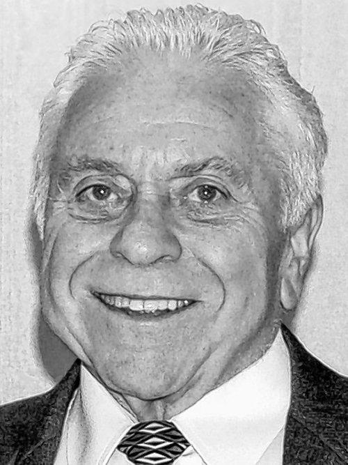 CIPRESSO, Robert A., Sr.