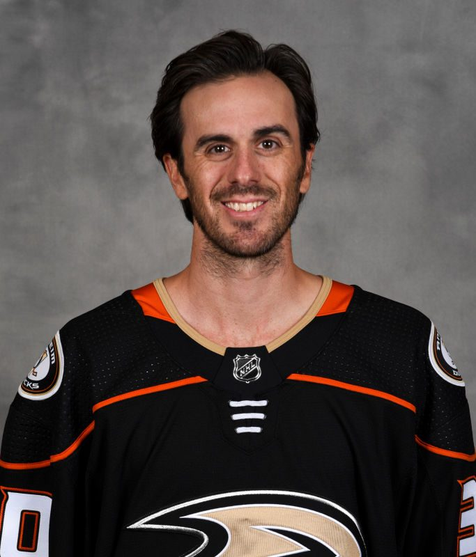 Ryan Miller moved to Anaheim after three years in Vancouver. (Getty Images)