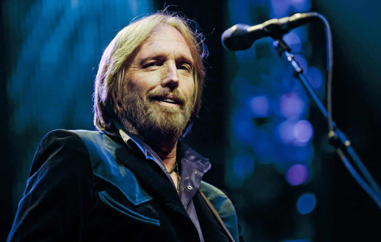 Tom Petty, seen here performing at Madison Square Garden in New York, July 28, 2010,  died on Monday, Oct. 2, 2017, in Los Angeles. He was 66.  (Chad Batka/New York Times)