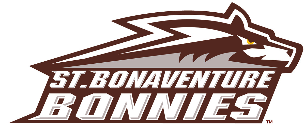 St. Bonaventure men's and women's basketball both breeze to victory