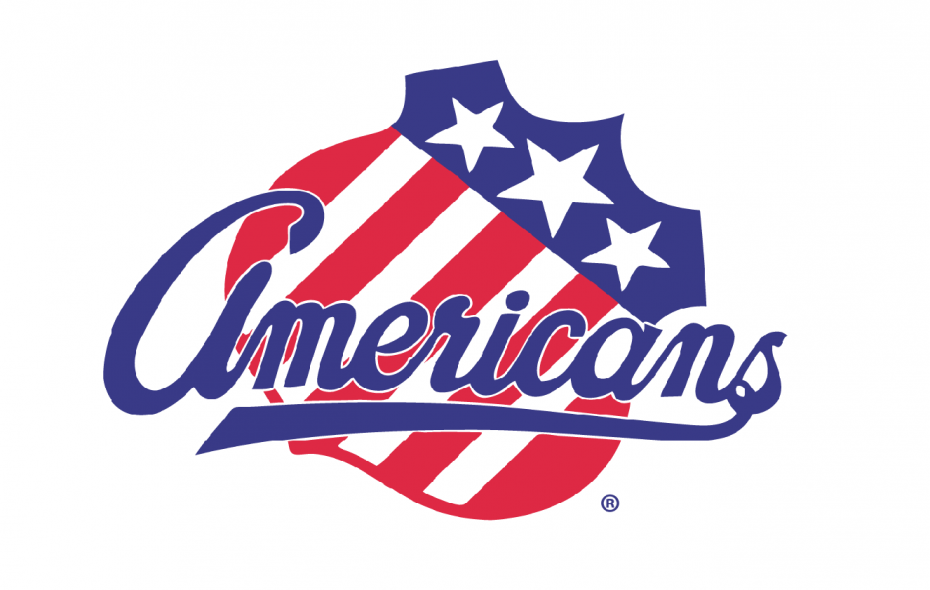 Goal-happy Amerks put up 10 on Binghamton