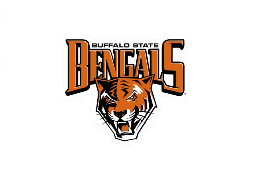 Buffalo State football's move keeps automatic qualifier for Liberty League