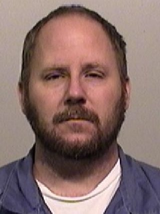 Christopher M. Wright.  (Courtesy Niagara County Sheriff's Office)