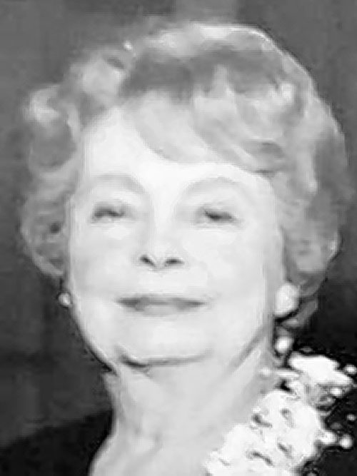 JORDANS, Edith A. (Peterson)