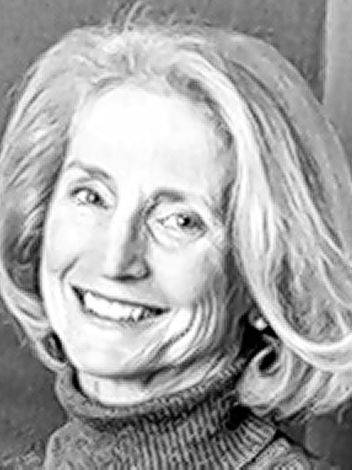BEECHER, Judy C. (Carr)