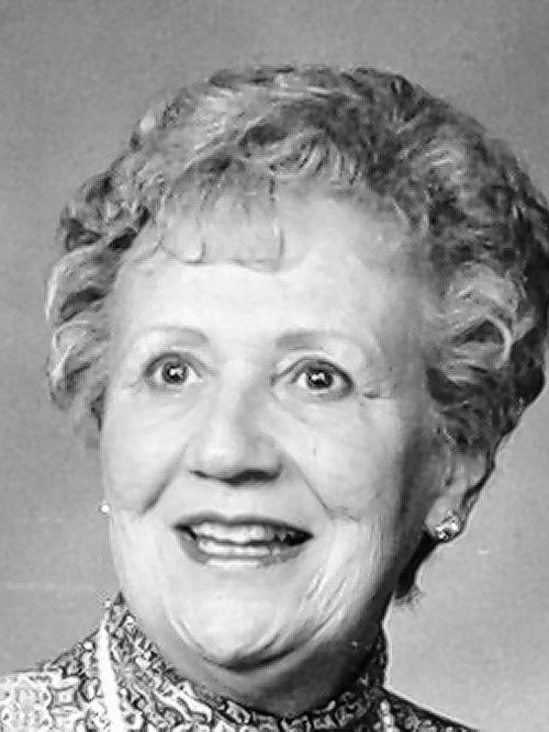 MANAHER, Mary G. (Bauer)