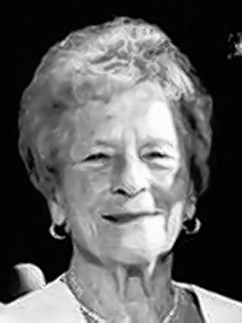 BYRNE, Carol A. (Kaiser)