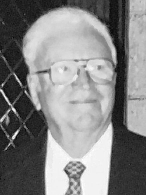 GARTLER, Robert C. DDS