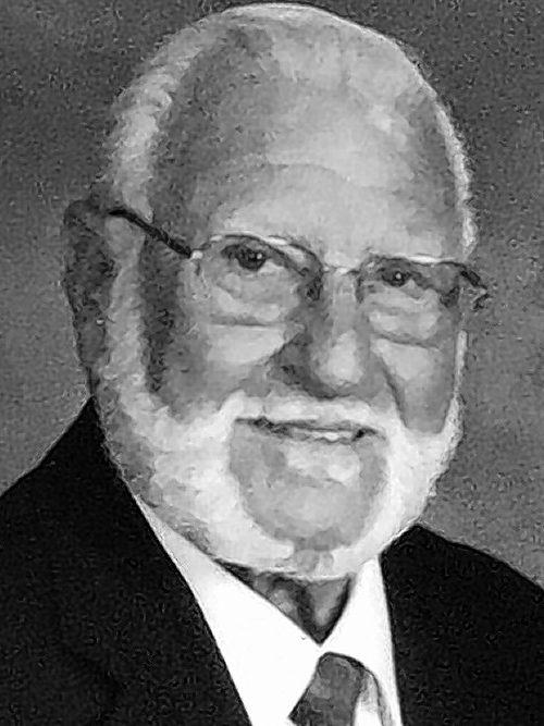 STADELMAIER, Richard C.