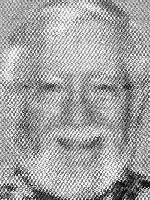 WOLFE, Richard H.