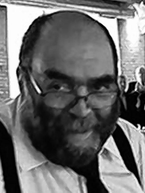 KOSMOSKI, Peter R.