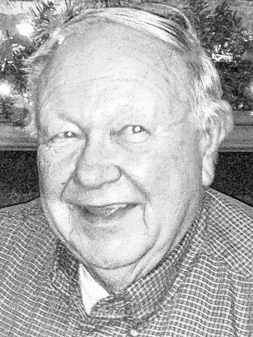 SIMMONS, Charles R.