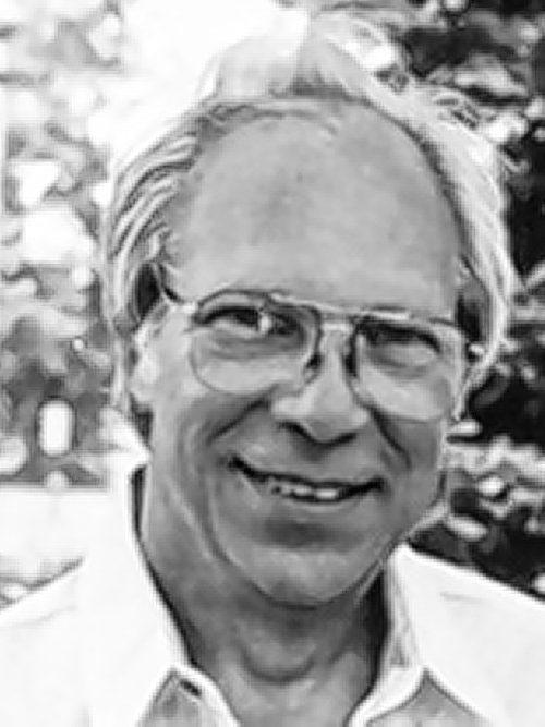 SOMMER, David G.R.