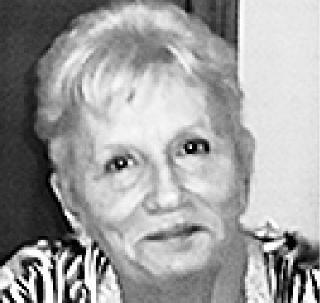 BERNAS-SIKORSKI, Carolyn