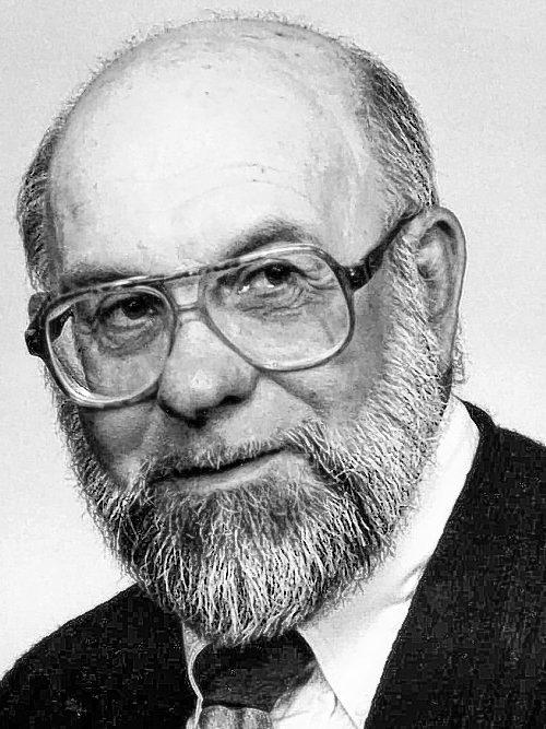 SEGOOL, Arthur F.