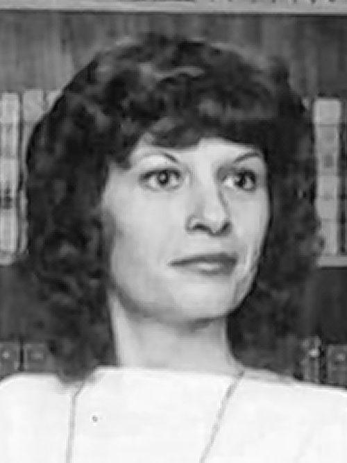 GULLO, Maureen R.