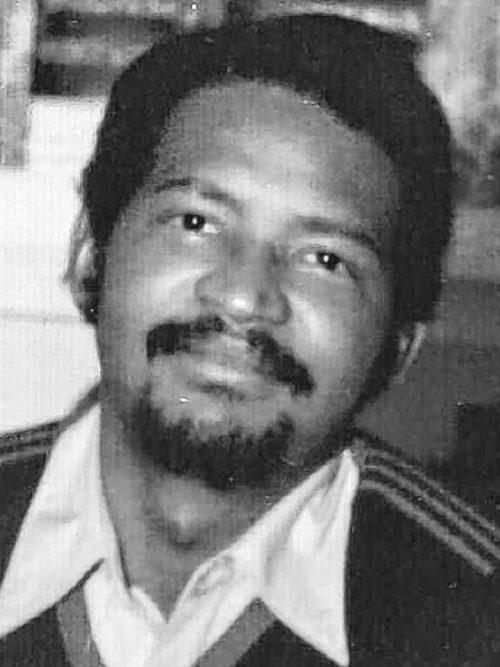 RUSSELL, Donald L.