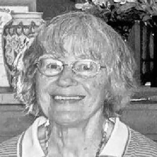 MAHONEY, Betty M. (Breil)