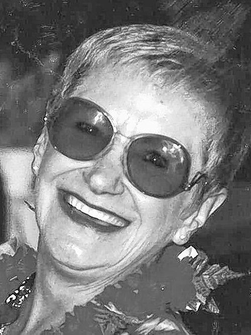 PLEMENS, Dorothy A. (Nagowski)