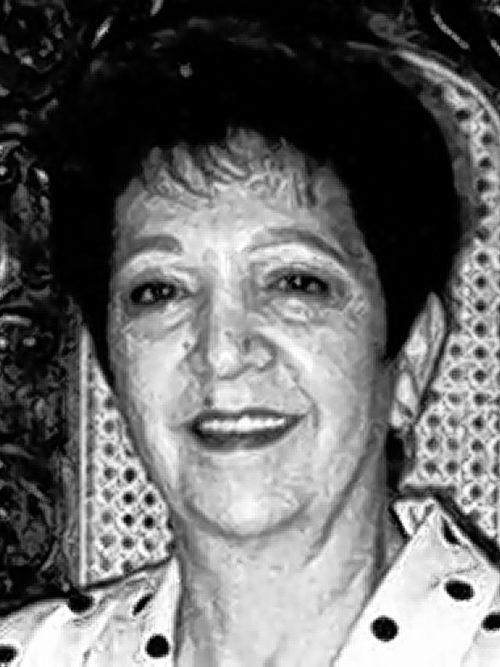ALTROGGE, Joyce D.