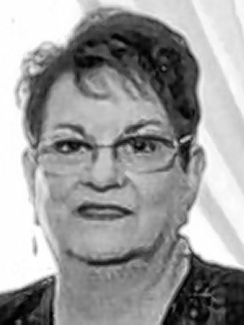 SANCHEZ, Joan F. (Salvalzo)