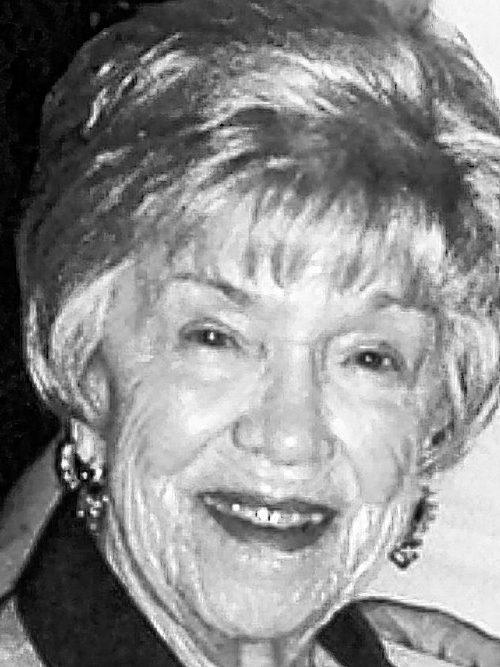 DiGIORE, Phyllis R. (Santora)