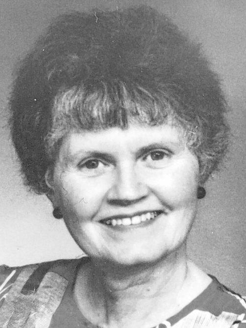 HERTEL, Eileen M. (Moran)