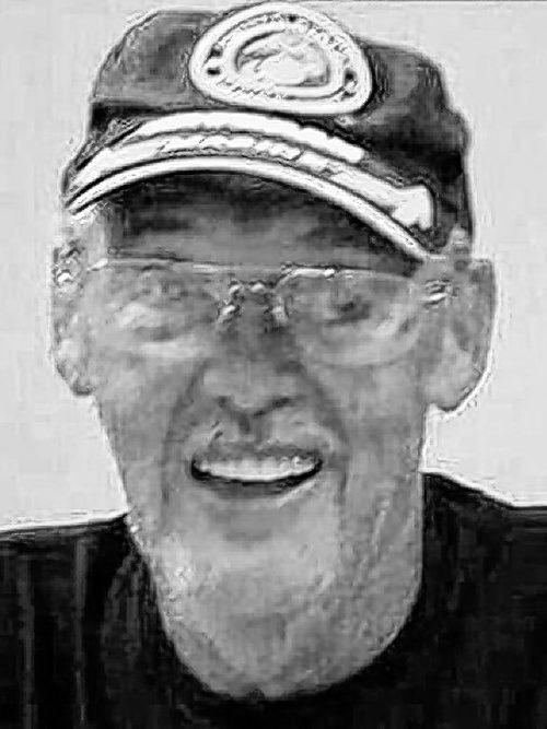 SHELLEY, Roger W. Sr.