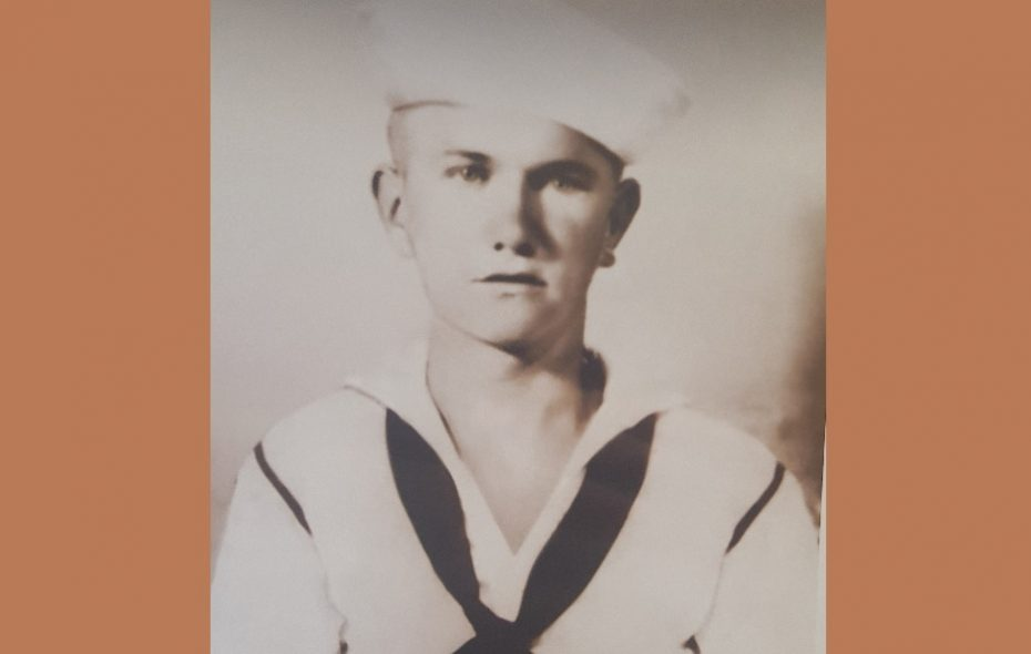 Edmund Mozgawa died aboard the USS Juneau with the  five Sullivan brothers and nearly 700 other shipmates in the Battle of Guadalcanal on Nov. 13, 1942.