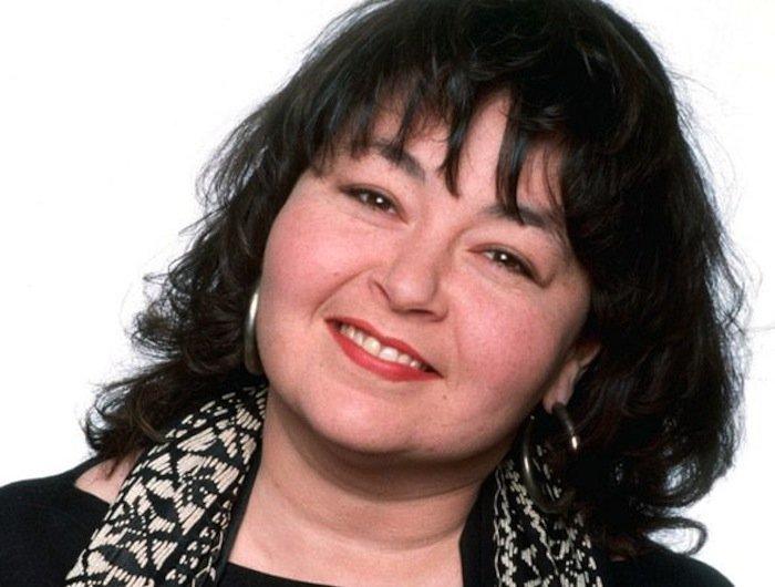 Roseanne Barr returns in a reboot of her TV sitcom, 'Roseanne.'