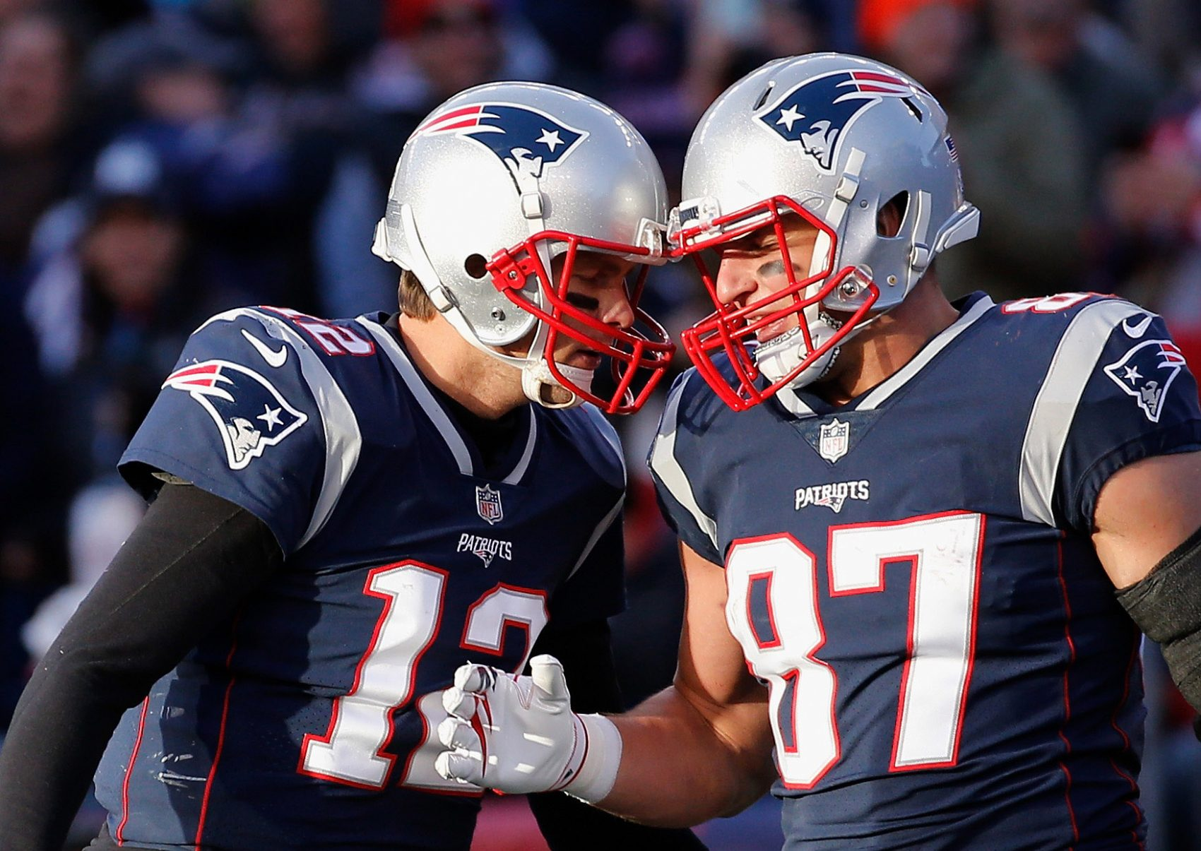 nfl-week 4-betting line-new england patriots-miami dolphins-predictions-las vegas