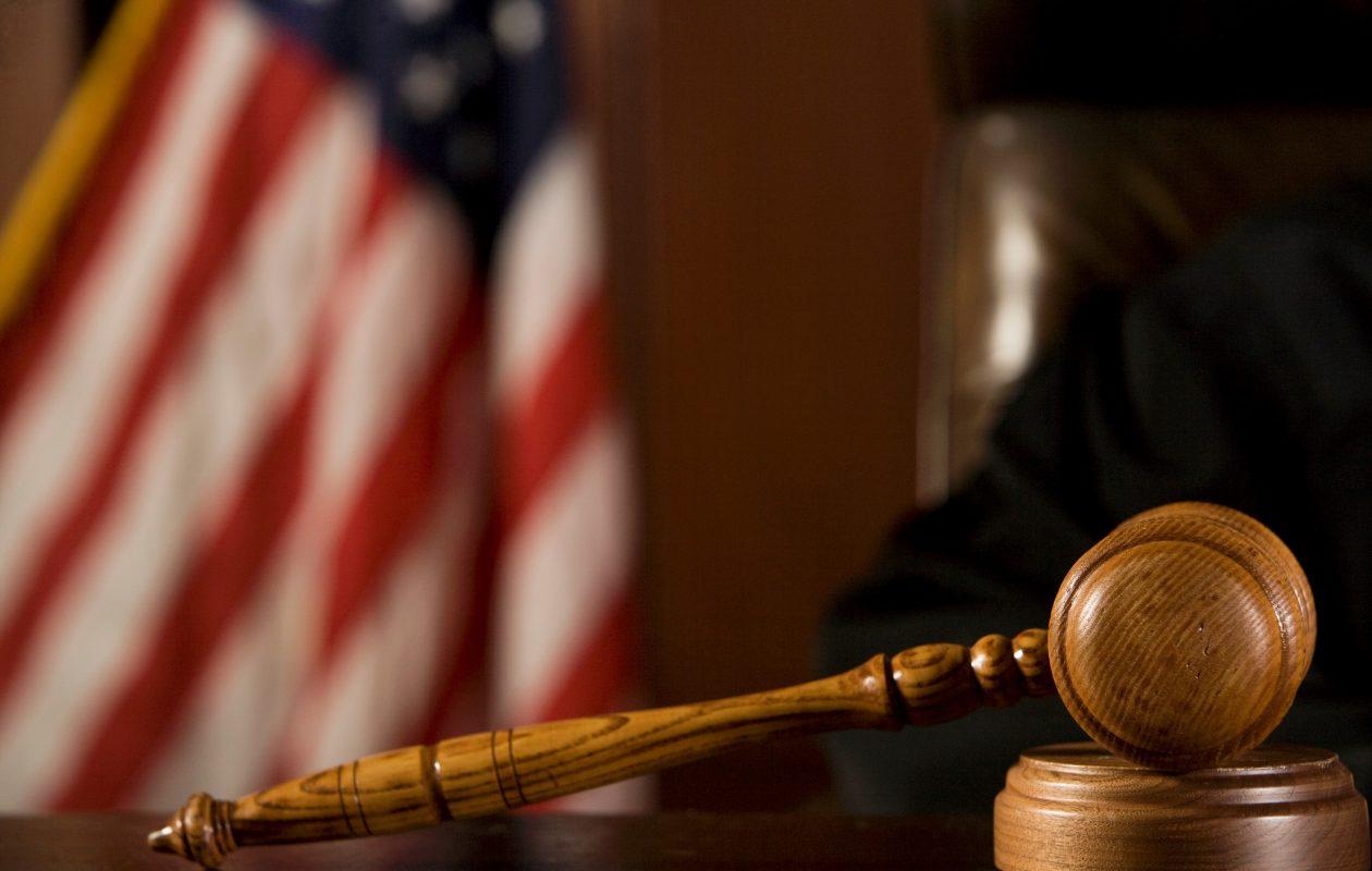 Man sentenced for defrauding 100 businesses in debt restructuring scheme